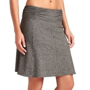 Athleta Bodega Athletic Skirt Size Small